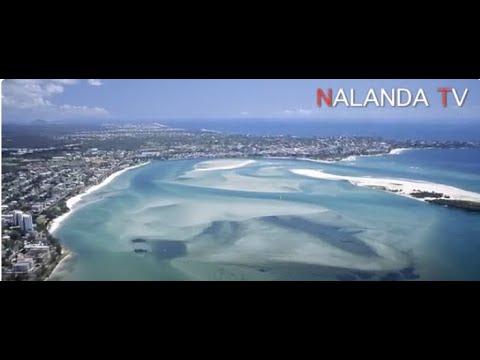 Sunshine Coast / Queensland /  Australia