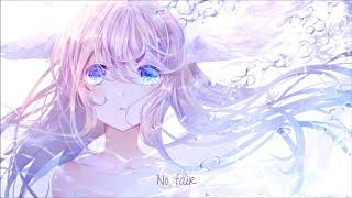 Nightcore - Ocean Eyes