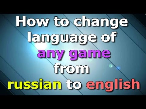 how-to-change-language-of-any-game-from-russian-to-english-[-cars-2-the-video-game-]