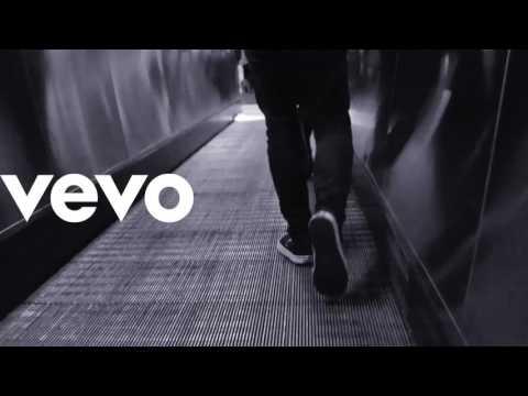 Alan Walker-Zombie New 2017
