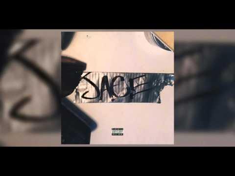 Jace - Midas (Instrumental) (ReProd. T.O. Beatz) (Originally Prod. By JGramm)