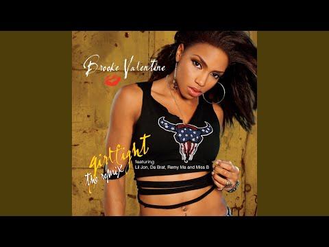 Girlfight (Remix) (Edited) (feat. Lil Jon, Da Brat, Remy Ma & Miss B)