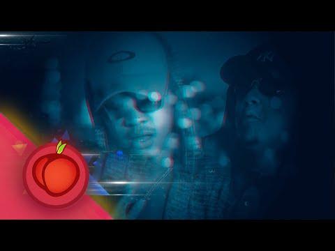 Mcs Jhowzinho e Kadinho - BumBum GG (Clipe Oficial)