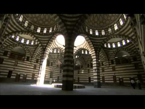 BBC Наука и ислам 2  Империя мысли  Джим Аль Халили - Cмотреть видео онлайн с youtube, скачать бесплатно с ютуба