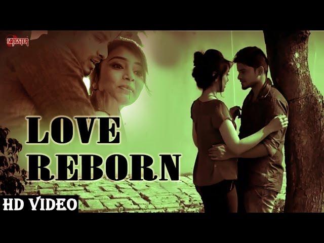 D18 - Love Reborn (Raga feat. DoubLe-S')