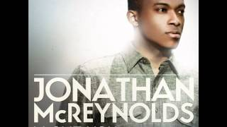 Jonathan McReynolds - I Love You (AUDIO ONLY)