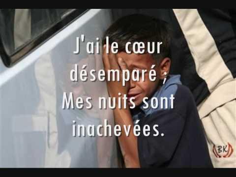 Aide Moi - Gospel Act