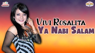 Vivi Rosalita - Ya Nabi Salam (Official Music Video)