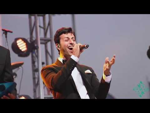 Salim Sulaiman Diamond Jubilee Concerts Canada Promo Video