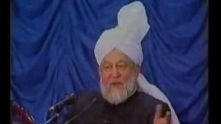 Ahmadiyya Creed on K-Haatam-unn-Nabbiyyin-2