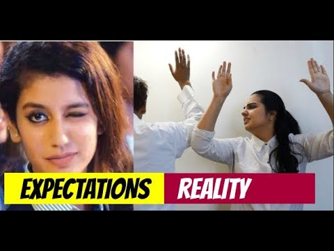 Indian Love Stories- Expectations Vs  Reality| Yippikay
