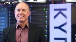 Meet Kyrio's SDN NFV Expert Robin Ku Thumb