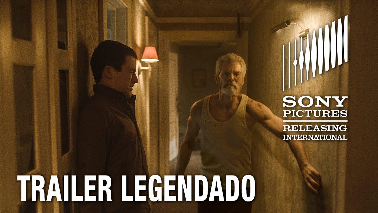 Filme Dentro Da Casa within o homem nas trevas | trailer legendado | hoje nos cinemas - youtube