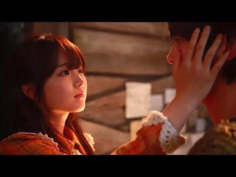 【越哥】2012年最火爆的韩国电影,当年的票房冠军,至今无法超越!