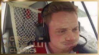 Kunstflug - Mein bester Feind   2/2   Circus Halligalli Classics   ProSieben