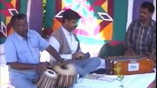 Marathi Bhajan Tukadoji Maharaj  by  rural Artist Event  Prof Ram Meghe Punyatithi  2