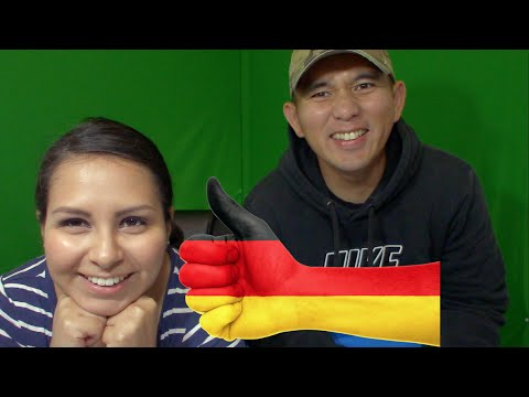 What's It Like To Live In Germany? | Living in Germany as an American