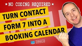 видео Event Calendar WD — бесплатный календарь для управления событиями на WordPress