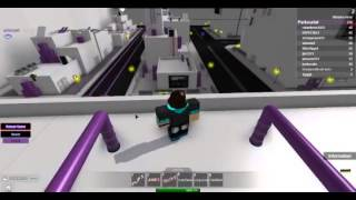 Roblox track additional video is a bit more :D