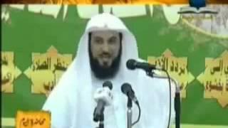 Histoire drôle Le paquet de cigarettes Cheikh Mohamed Al