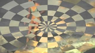 "Peacers ""Laze It"" (Official Video)"