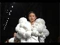 Burberry     Full Show   London Fashion Week   Fall/Winter 2017/2018