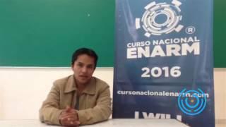 DanielQuerétaro