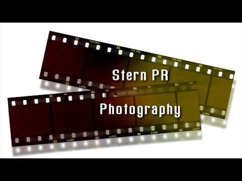 Video-Stern PR Photography-Omaha NE-Photography Omaha-Website Photography-Omaha NE