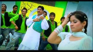 Raja Sidhu Miss Pooja | Karorhpatti Jatt | Official Goyal Music HD