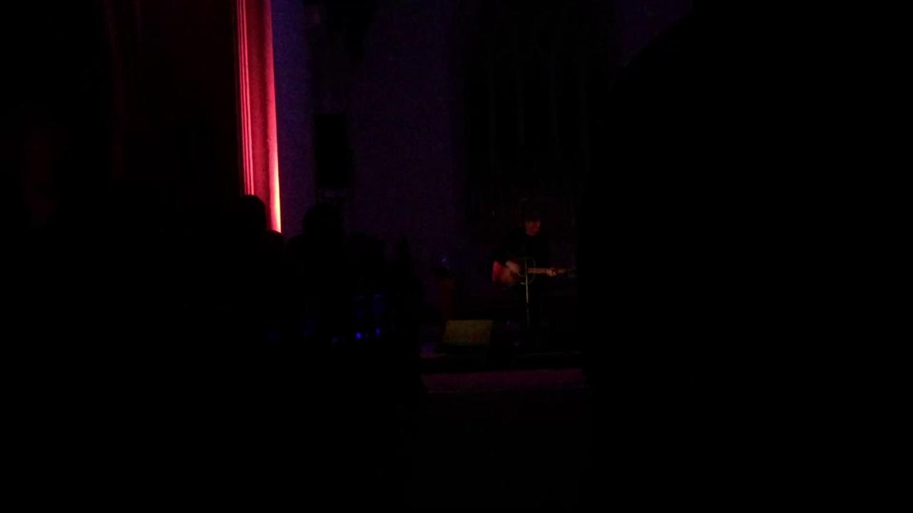 josh-ritter-new-song-old-black-magic-20170216-london-acquaneve