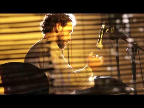 """HandPan """"Second - Sound of Earth 432 hz"""" - ZuMusic"""