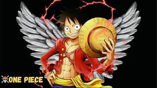 Liu & GenX - Pirate [AMV] One Piece ☠