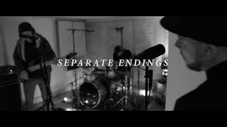 Dying Breed - Separate Endings (Live Session)