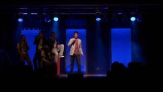 """VIVA VOCE die a cappella Band - """"Du"""""""