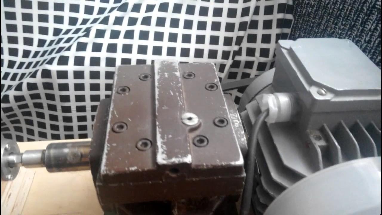 Экструдер для прутка для 3d принтера своими руками фото 489