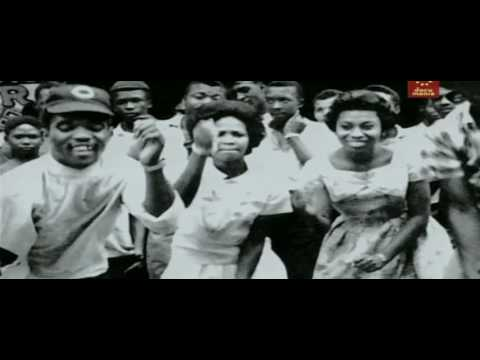 La Historia Del Reggae Español Primera Parte
