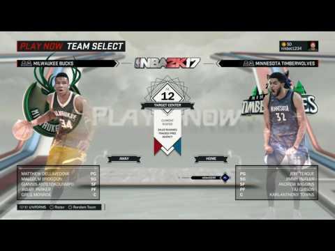 SOME NBA TRADES