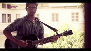 Moodtapes - Poi Solla Koodaathu by Anvar & Sanil - Kappa TV