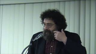 CIYCL YIDDISH CULTURAL PROGRAMMING:150 Gems - In Celebration of the Literary Journal Kheshbn 2 of 2