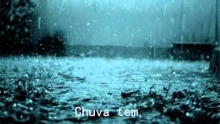 O Rappa - Súplica cearence ( letra )