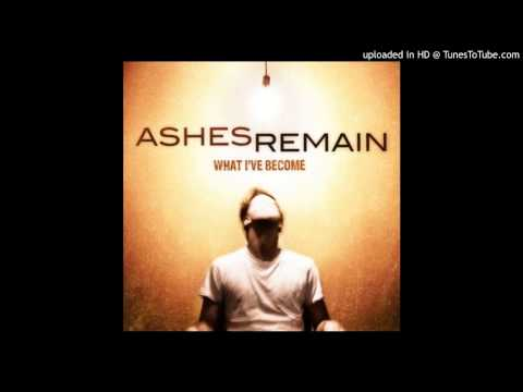 On My Own - Ashes Remain (Instrumental)