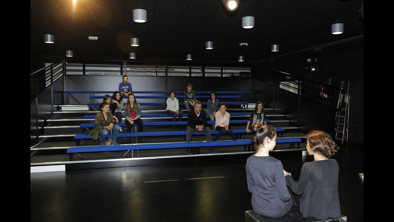 Fait Divers Saint Sebastien Sur Loire troupes de théâtre | ville de saint-sébastien-sur-loire