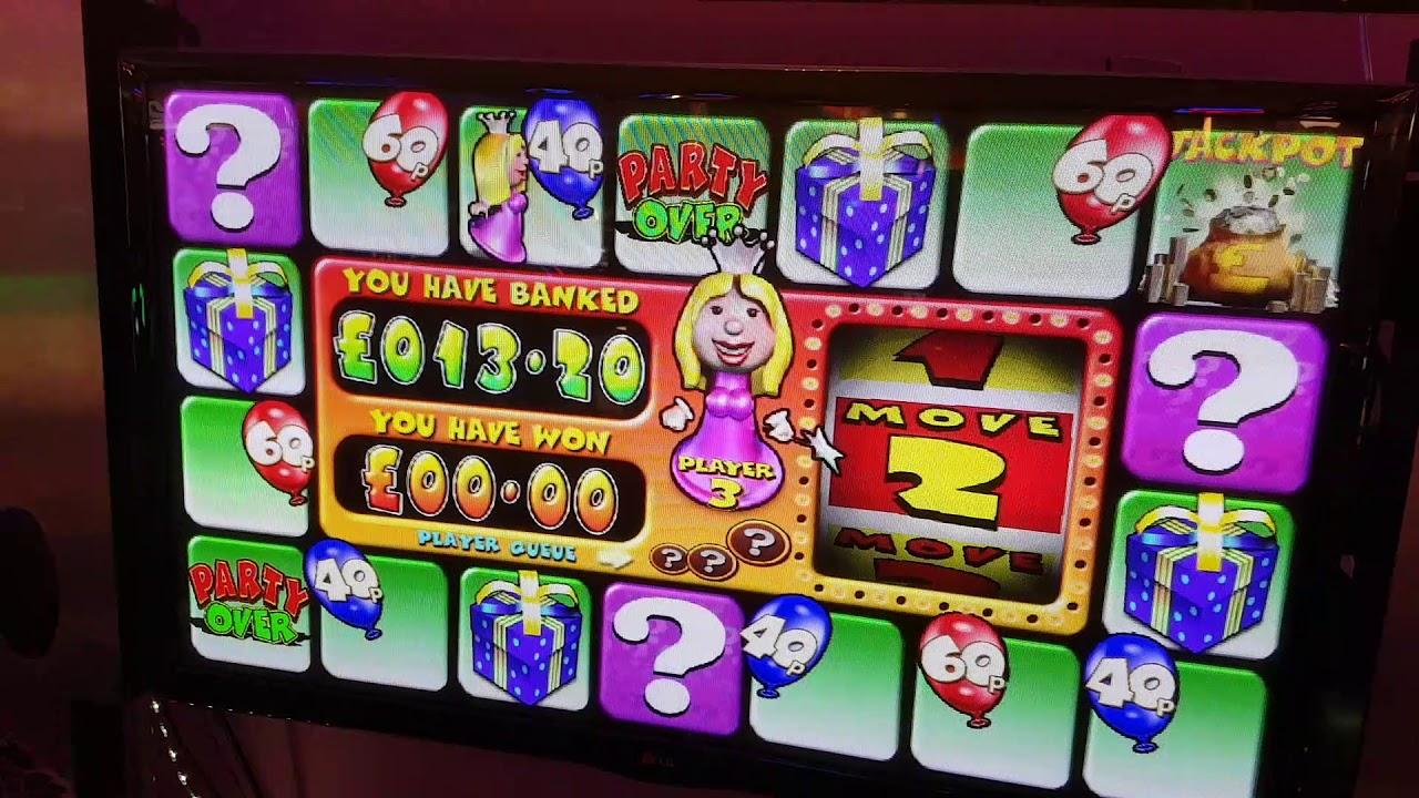 Golden spins casino no deposit bonus