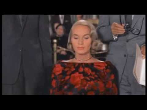 North by Northwest/Auction Scene/ Corrected