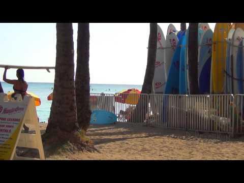 waikiki-beach---ripple-effect-⭐️hd⭐️-waikiki-beach-walk-by-da-waikiki-beach-guru