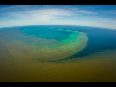 الإعصار -أوما- يقترب من السواحل الأسترالية  - نشر قبل 2 ساعة
