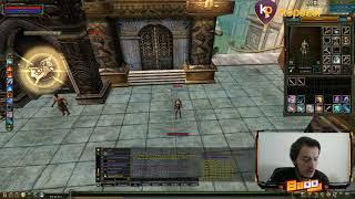 Knight Online Oynayarak Para Kazanmak   Gelir Kapısı #1