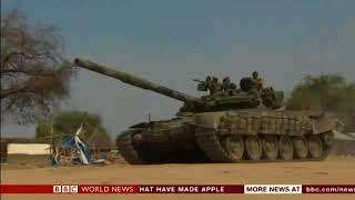 Download Video BBC News 5 August 2018 MP3 3GP MP4