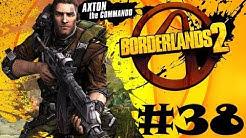 Lets Play Borderlands 2 #38 - Tentakelhentai!