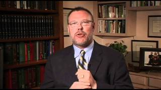 Dr. Greene: Choose Organic Feminine Care